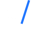 iStudio.ie Sticky Logo Retina