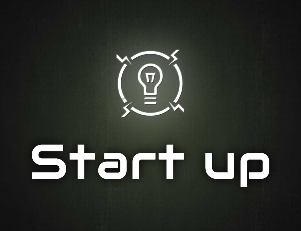 Have a Start-up Idea? Need Business Funding