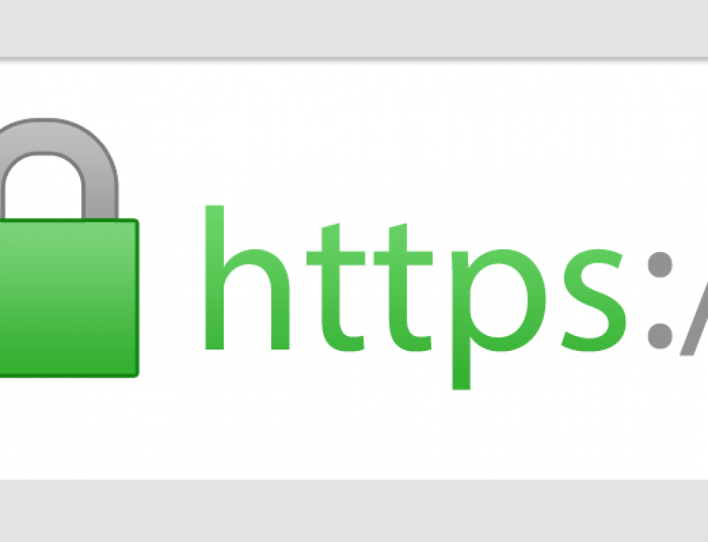 SSL Certificate – Does your Website need one?